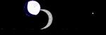 Midnight Drive Apps Inc.