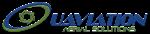 UAViation Aerial Solutions Ltd.