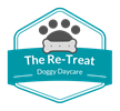 The Re-Treat Doggy Daycare