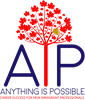 A.I.P. Services Inc. Career Solutions for Professionals