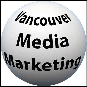 Vancouver Media Online Marketing