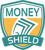 Money Shield Insurance and Investment