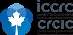 Jiacheng Overseas (JCOS) Immigration& Education