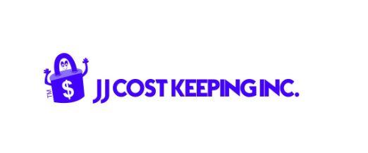 JJ Cost Keeping Inc.