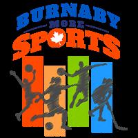 Burnaby MoreSports Society