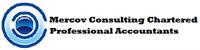 Mercov Consulting Chartered Professional Accountant