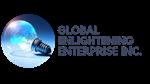 Global Enlightening Enterprise Inc.