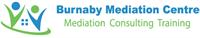 Burnaby Mediation Centre