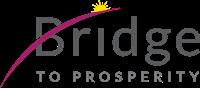 Bridge to Prosperity Inc. - Burnaby