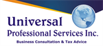 Universal Professional Services Inc.