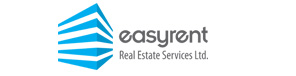 EasyRent Real Estate Services