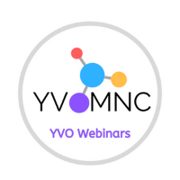 YVO Marketing & Communications Network Inc