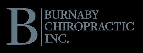 Burnaby Chiropractic Inc.
