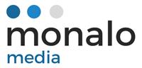 Monalo Media