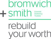 Bromwich+Smith Licensed Insolvency Trustees - Burnaby