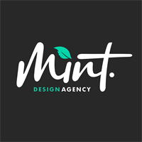 Mint Design Agency