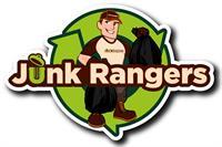 Junk Rangers Junk Removal Inc.