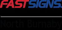 FASTSIGNS of North Burnaby - Burnaby