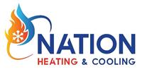 Nation Heating & Cooling - Burnaby
