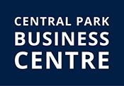 Central Park Business Centre - Vancouver