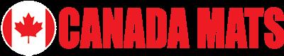 Canada Mats
