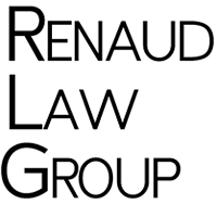 Renaud Law Group