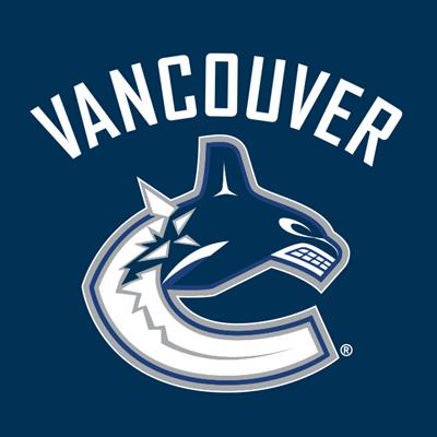 Canucks Sports and Entertainment | Entertainment - Member