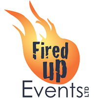 Fired Up Events Ltd.
