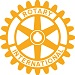 Rotary Clubs in Burnaby