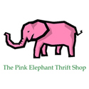 Shop Red Hot Deals at The Pink Elephant