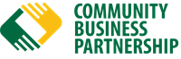 Community Business Partnership