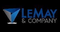 LeMay & Company