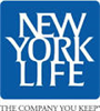 New York Life - Ariel Goldchain