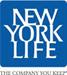 New York Life - Ariel Goldchain