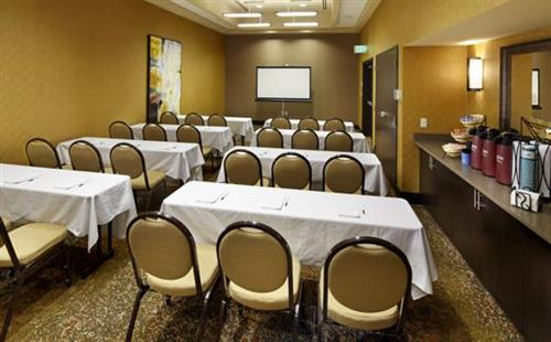 Meeting Room available up to 60 people