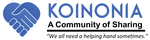 The Koinonia Foundation