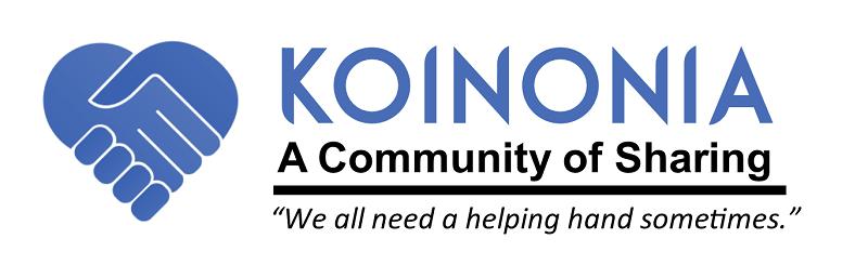 The Koinonia Foundation