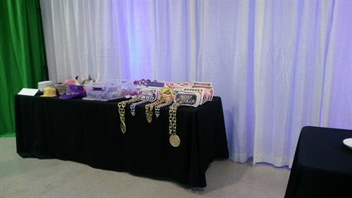Photo Booth / Trade Shows