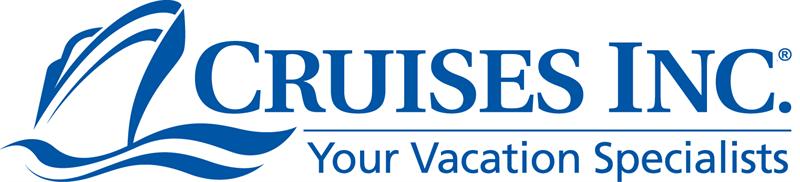 Cruises Inc.