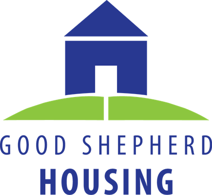 Good Shepherd Housing and Family Services, Inc.