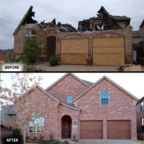 Gallery Image ffffire-damage-restoration-before-and-after-in-mckinney-tx.jpg