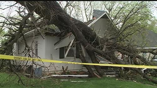 Gallery Image tttimg-Glenwood-house-destroyed-by-falling-tree.jpg