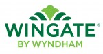 Wingate by Wyndham Springfield