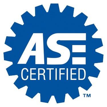 ASE Technicians