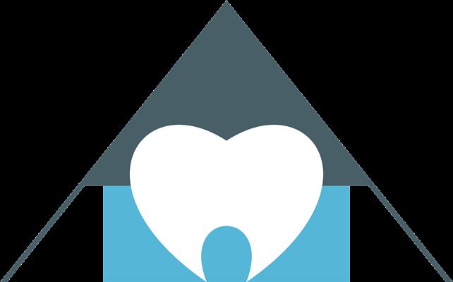 Audrey Maiurano DDS | Family Dentistry