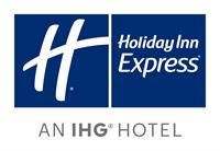 Holiday Inn Express Lorton - Lorton