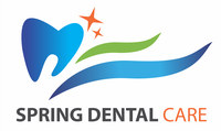 Spring Dental Care