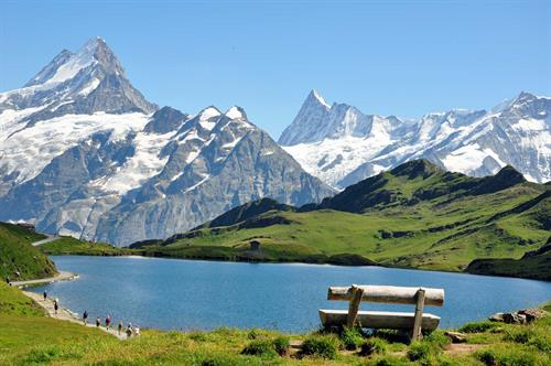 Gallery Image Alps-Switzerland.jpg
