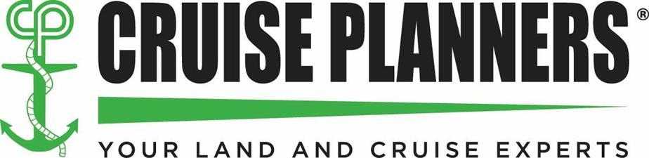 CRUISE PLANNERS - SANDY ADAMS & ALLISON SCHLOSS