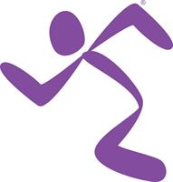 Anytime Fitness - Springfield